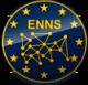 European Neural Network Society