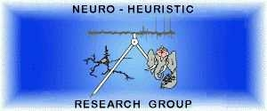 Neuroheuristic Research Group